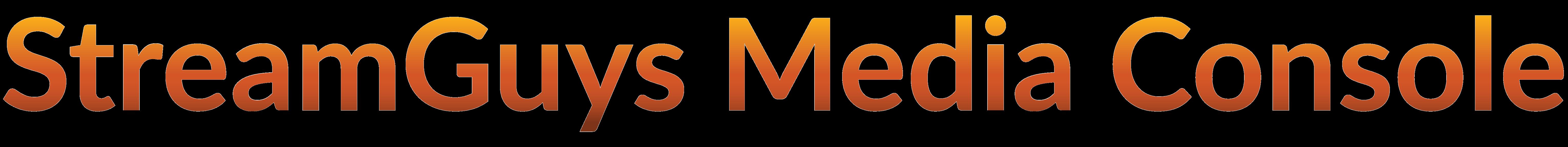 SGMC logo
