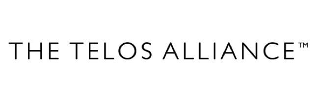 Telos Alliance Services